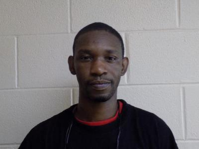 Desmond Rened Webb Sr a registered Sex Offender or Child Predator of Louisiana