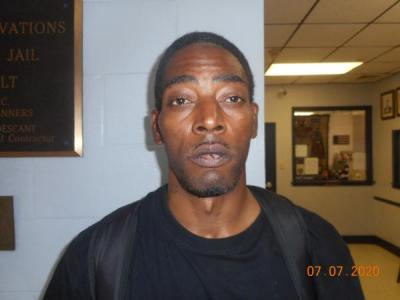 Jonathan Wayne Wickliffe a registered Sex Offender or Child Predator of Louisiana