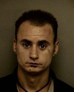 Robert John Guidry Jr a registered Sex Offender or Child Predator of Louisiana