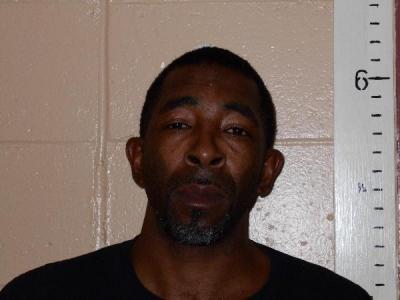 William Ricardo Bell a registered Sex Offender or Child Predator of Louisiana