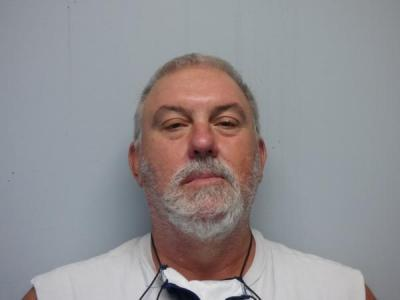 Richard Joseph Saltzman a registered Sex Offender or Child Predator of Louisiana