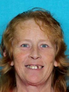 Lisa Darlene Gaines a registered Sex Offender or Child Predator of Louisiana