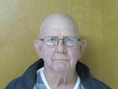 Gary A Stout a registered Sex Offender or Child Predator of Louisiana