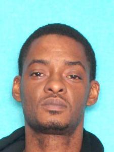 Cornelius Payne a registered Sex Offender or Child Predator of Louisiana