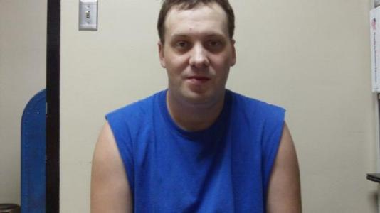Jared D Bumbalough a registered Sex Offender or Child Predator of Louisiana