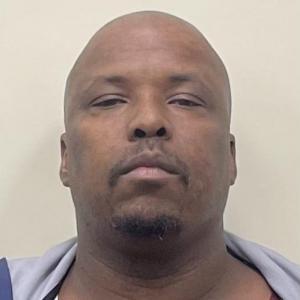Antonio D Williams a registered Sex Offender or Child Predator of Louisiana