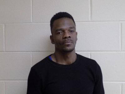 Christopher L Perry a registered Sex Offender or Child Predator of Louisiana