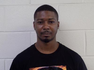 Albert S Hawkins a registered Sex Offender or Child Predator of Louisiana