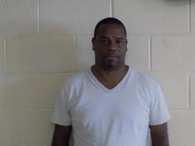 Roy Miller a registered Sex Offender or Child Predator of Louisiana