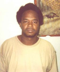 James Jackson a registered Sex Offender or Child Predator of Louisiana