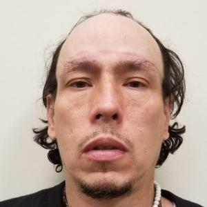Frank Gary Clay Jr a registered Sex Offender or Child Predator of Louisiana