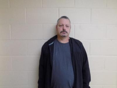 Ronald D Eppinett Jr a registered Sex Offender or Child Predator of Louisiana