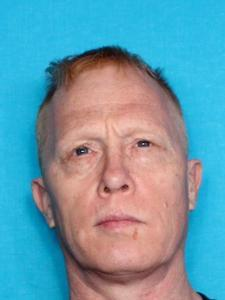 Frank M Lane a registered Sex Offender or Child Predator of Louisiana