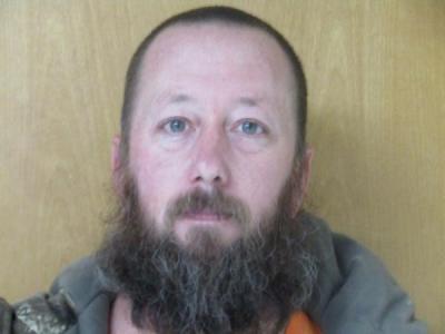 Jake A Blackmon a registered Sex Offender or Child Predator of Louisiana
