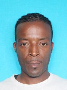Jermaine N Cleveland a registered Sex Offender or Child Predator of Louisiana