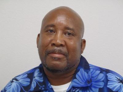 Jerome Goldsby a registered Sex Offender or Child Predator of Louisiana