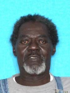 James Perry a registered Sex Offender or Child Predator of Louisiana