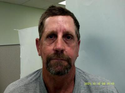 Francis J Thibodeaux a registered Sex Offender or Child Predator of Louisiana