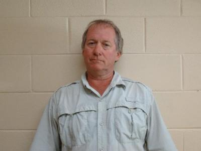 Rickey P Peairs a registered Sex Offender or Child Predator of Louisiana