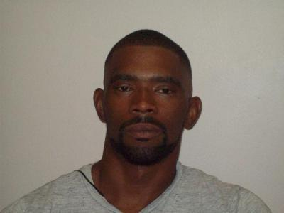 Jarrious D Coleman a registered Sex Offender or Child Predator of Louisiana