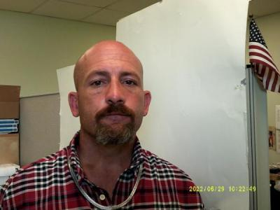 Jesse Lynn Prudhomme a registered Sex Offender or Child Predator of Louisiana