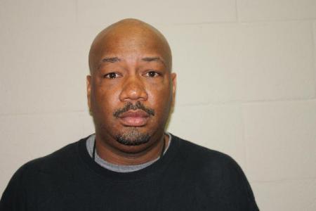 Sedrick F Thompson a registered Sex Offender or Child Predator of Louisiana