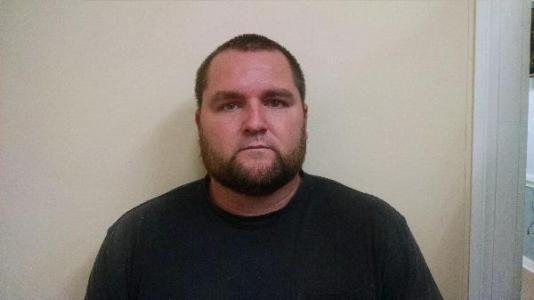 Jason Keith Chavers a registered Sex Offender or Child Predator of Louisiana