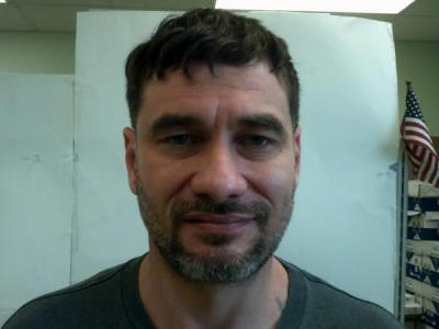 Joseph Curtis Stelly a registered Sex Offender or Child Predator of Louisiana