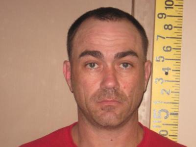 Adron Perry Chandler a registered Sex Offender or Child Predator of Louisiana