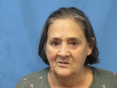 Tammy Marie Johnson a registered Sex Offender or Child Predator of Louisiana