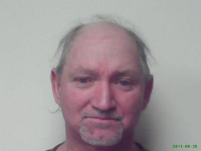 Michael W Spears a registered Sex Offender or Child Predator of Louisiana