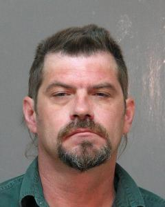 Joe Forrest Holley a registered Sex Offender or Child Predator of Louisiana
