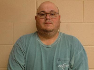Roland F Coppola a registered Sex Offender or Child Predator of Louisiana