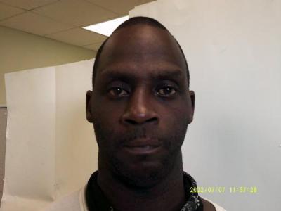 Dwayne J Hill a registered Sex Offender or Child Predator of Louisiana