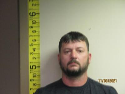 Randy Paul Johns a registered Sex Offender or Child Predator of Louisiana