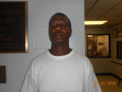 Latravis Remond Thomas a registered Sex Offender or Child Predator of Louisiana