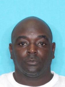 Dewitt Verndale Mcgarr a registered Sex Offender or Child Predator of Louisiana