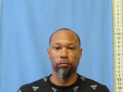 Shawn Michael Aldridge a registered Sex Offender or Child Predator of Louisiana