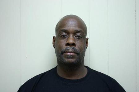 Makovec E Eddines a registered Sex Offender or Child Predator of Louisiana