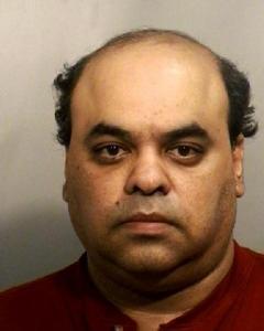 Khwaja Moazzam Ali a registered Sex Offender or Child Predator of Louisiana