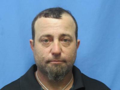 Steven Michael Ledet a registered Sex Offender or Child Predator of Louisiana