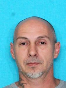 Joseph Wayne Gagnard a registered Sex Offender or Child Predator of Louisiana