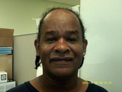 Alfred Rufus Andrus a registered Sex Offender or Child Predator of Louisiana