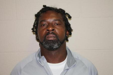 Dexter Dewayne Bennett a registered Sex Offender or Child Predator of Louisiana