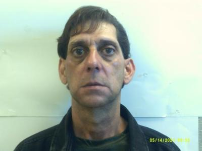 Moses Anthony Billodeau a registered Sex Offender or Child Predator of Louisiana