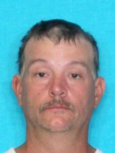 Jason T Bailey a registered Sex Offender or Child Predator of Louisiana