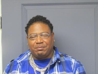 Terrell Williams a registered Sex Offender or Child Predator of Louisiana