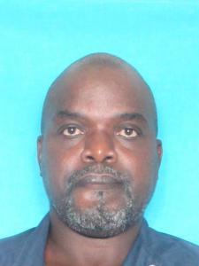 Bennie Brown a registered Sex Offender or Child Predator of Louisiana
