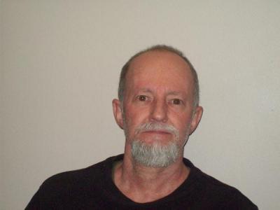 Robert W Mullins a registered Sex Offender or Child Predator of Louisiana