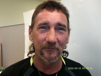 Russell Glenn Fontenot Jr a registered Sex Offender or Child Predator of Louisiana